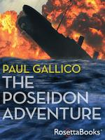 The Poseidon Adventure PDF