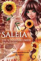 Saleia PDF