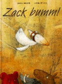 Zack bumm  PDF
