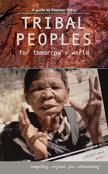 Download Tribal Peoples for Tomorrow s World Book