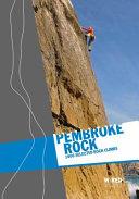 PEMBROKE ROCK
