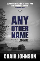 Any Other Name Book PDF