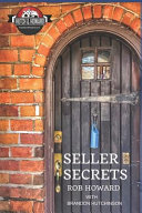 Seller Secrets with Hutch & Howard