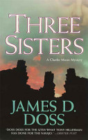 Three Sisters PDF