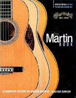 The Martin Book PDF