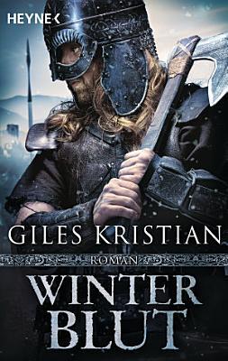 Winterblut PDF