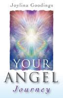 Your Angel Journey