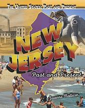 New Jersey: Past and Present