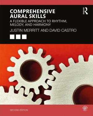 Comprehensive Aural Skills
