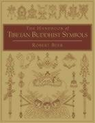 The Handbook Of Tibetan Buddhist Symbols Book PDF