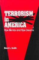 Terrorism in America PDF