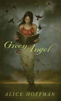 Green Angel PDF