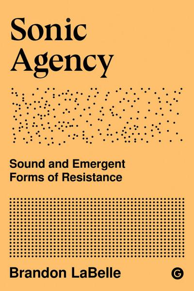 Download Sonic Agency Book