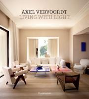 Axel Vervoordt PDF