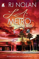 L A  Metro   Diagnose Liebe PDF