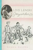 Lois Lenski PDF
