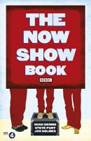 The Now Show Book PDF