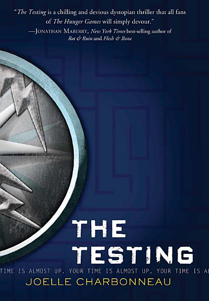 Download The Testing Book