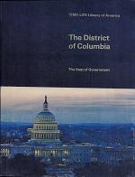 The DIstrict of Columbia
