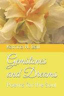 Gemstones and Dreams PDF