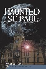 Haunted St. Paul