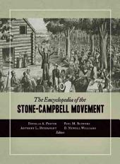 The Encyclopedia of the Stone-Campbell Movement