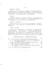 Archives internationales d'ethnographie: Volumes 9-10