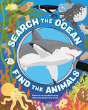 Search the Ocean, Find the Animal