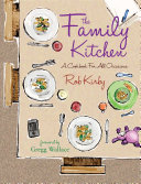 The Family Kitchen