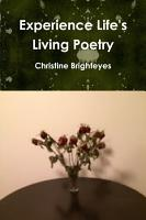 Experience Life s Living Poetry PDF