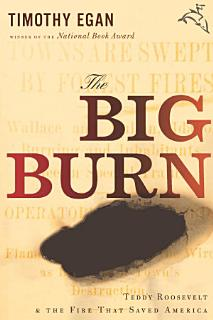 The Big Burn Book