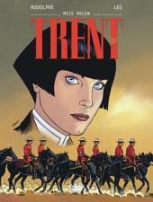 Trent -: Miss Helen