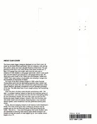 Shooter s Bible PDF