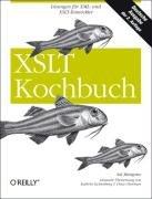 XSLT Kochbuch PDF