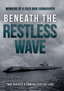 Beneath the Restless Wave PDF