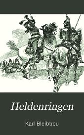 Heldenringen: die schlachten des 19. jahrhunderts