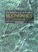 European Union Economics