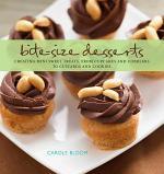 Bite-Size Desserts