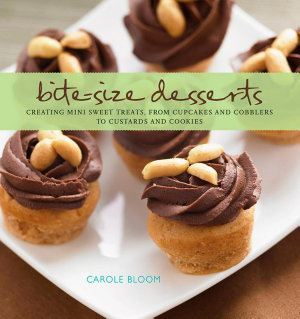 Bite Size Desserts