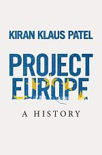 Project Europe