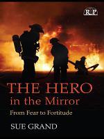 The Hero in the Mirror PDF