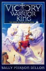 Victory of the Warrior King