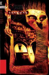 The Sandman (1988-) #65