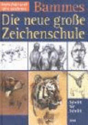 Die neue gro  e Zeichenschule PDF