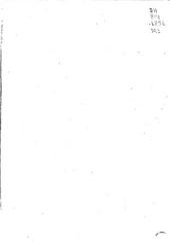 Historiae lossensis libri decem