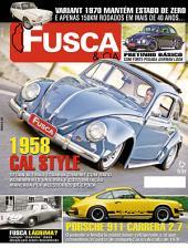 Fusca & Cia ed.95