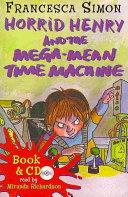The Mega-Mean Time Machine