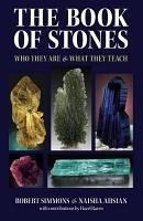 The Book of Stones PDF