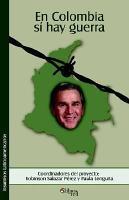 En Colombia Si Hay Guerra PDF