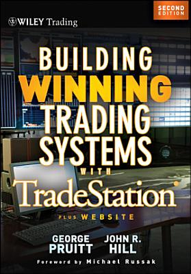 Building Winning Trading Systems with Tradestation PDF